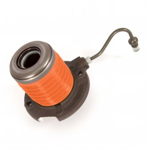 Centerforce (601825): Throw Out Bearing