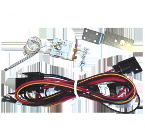 Maradyne Universal Thermostatic Fan Control