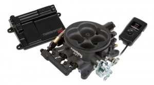 Holley 550-406