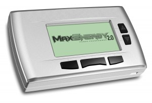 Hypertech (2100): Max Energy 2.0 California Emissions Certified
