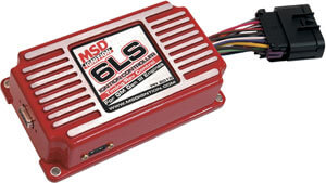 msd (6010): 6ls ignition controller for ls engines – parts ... 4 wire ls wiring diagram for a ls swap 6ls msd wiring diagram for ls engines #8