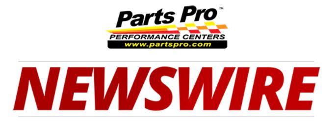 Newswire Parts Pro