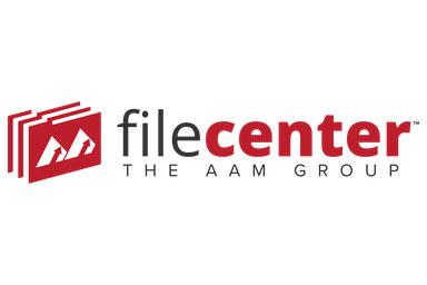 AAM File Center