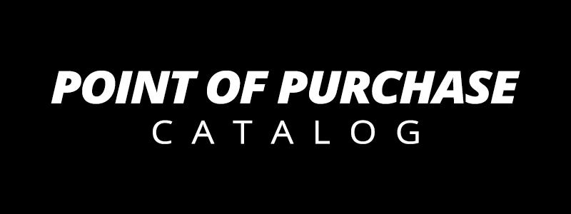 POP Catalog Logo