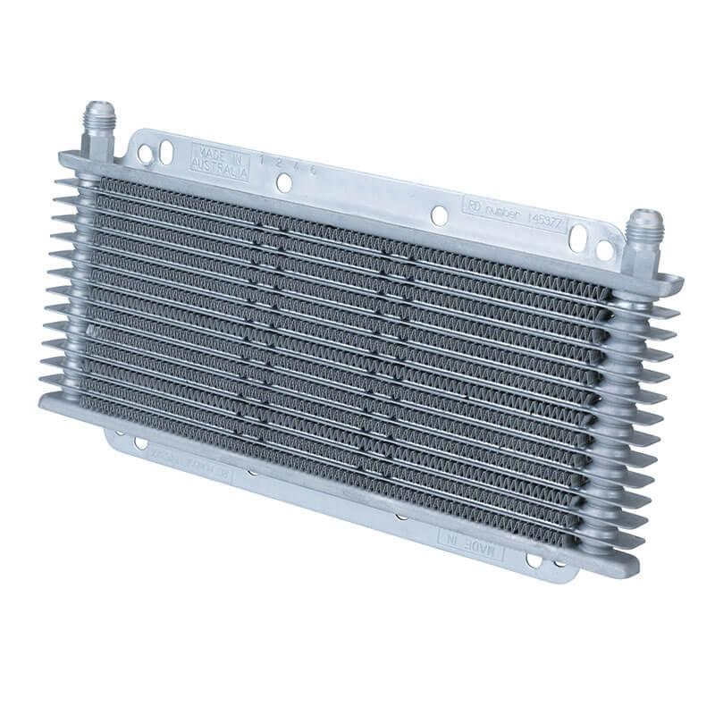 Flex-A-Lite Transmission Cooler_400017