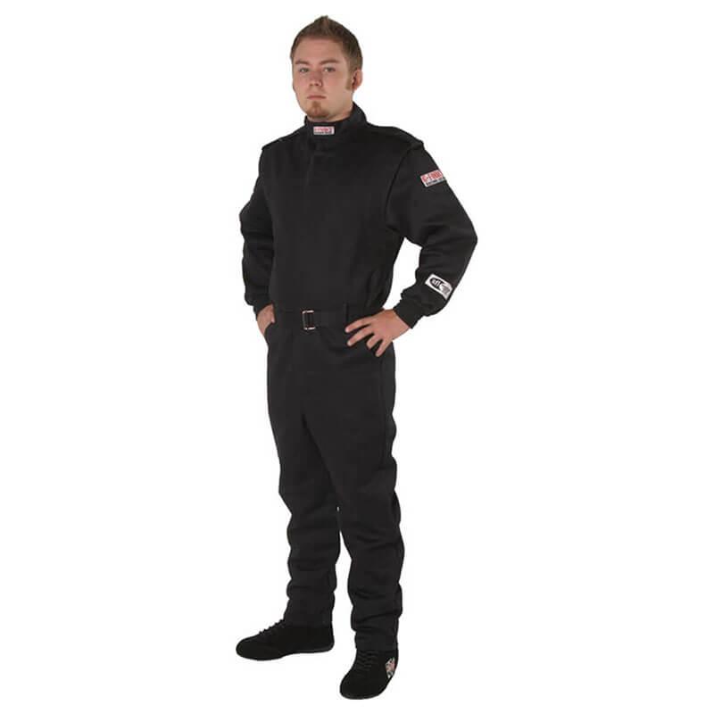 G-FORCE Racing Gear GF-525 Racing Suit