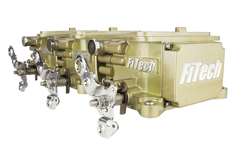 Tri-Power – Parts Pro News