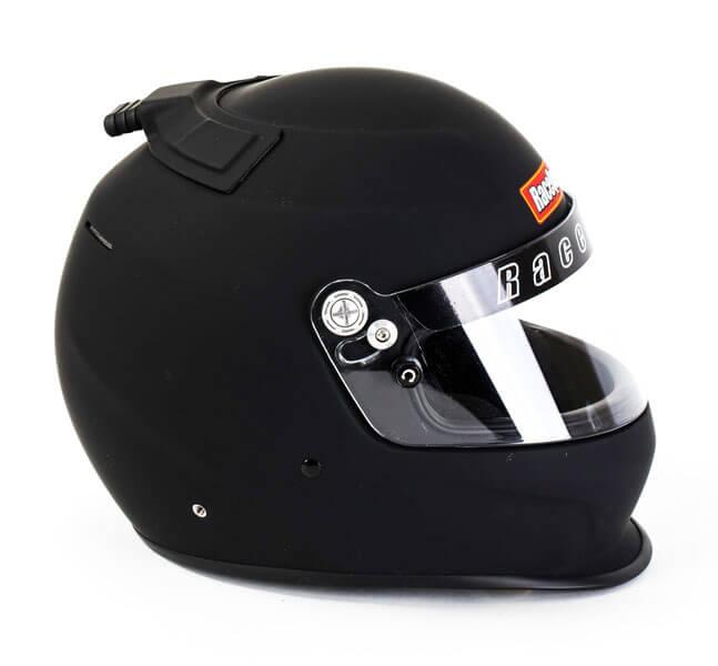 RaceQuip PRO15 Top Air Snell SA2015 Helmet