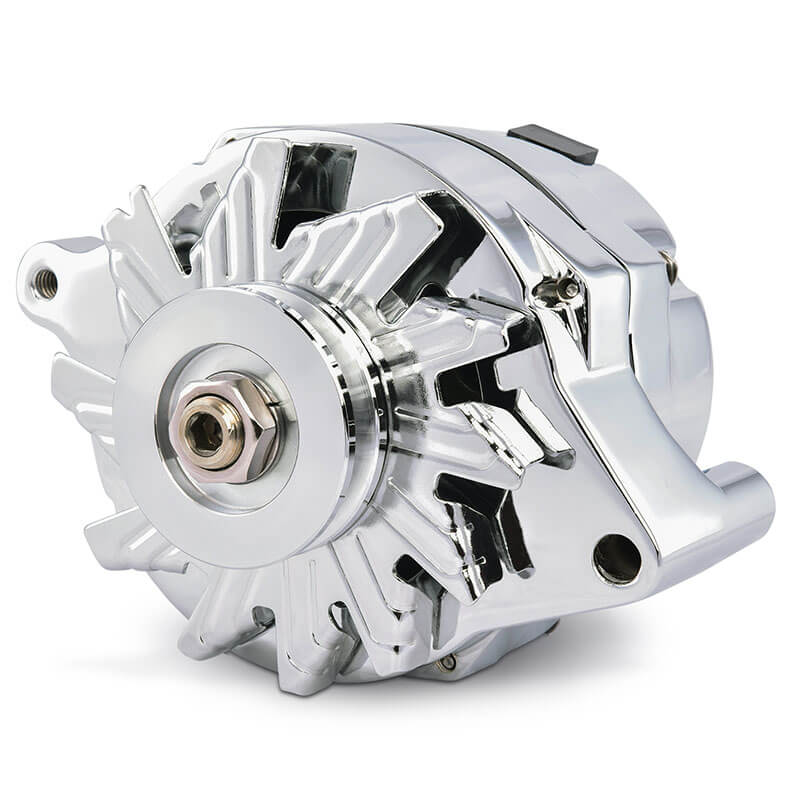 PROFORM (66445.1F): Ford 10si-Style One-Wire Alternator