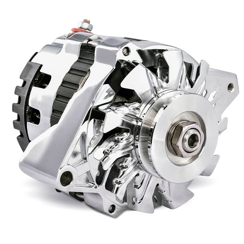 PROFROM CS130 Alternator 66430.16C